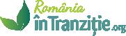 România În Tranzitie